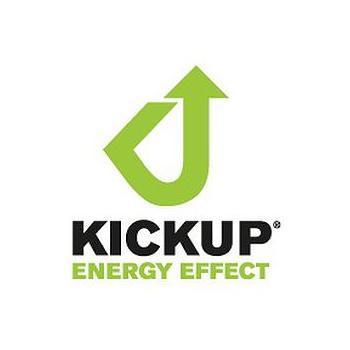 Kickup Kautabak - Snus
