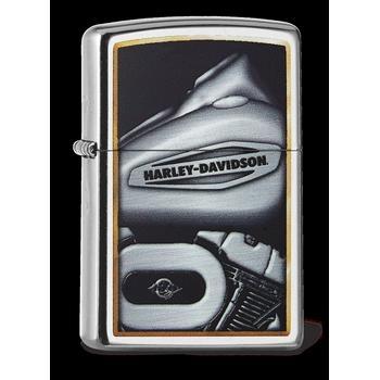 Zippo Harley Davidson 60002102