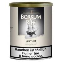 Borkum Riff Original, Dose
