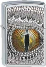 Zippo Dragon Eye 2002539