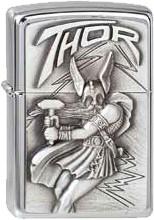 Zippo Viking Thor 1300098