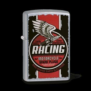 Zippo Racing Spark Plug 60003320