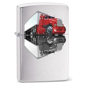 Zippo Truck 60002494