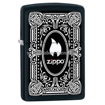 Zippo 60.002.996 Spring 2