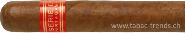Partagas Serie D No.5 10Stk. Zigarren