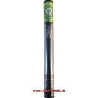 E-Shisha Stick Rips - Golden Apple