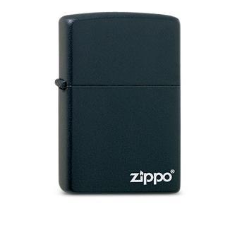 Zippo Zippo 60001404