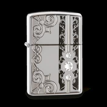 Zippo Glitz Design 60003419