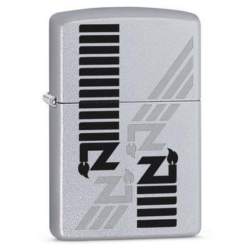 Zippo Zi Squared 60002531