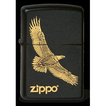 Zippo Eagle 60001347