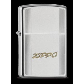 Zippo Logo 60001973