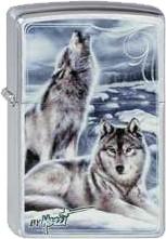 Zippo Mazzi Winter 60001351