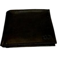 Geldbörse Classic schwarz