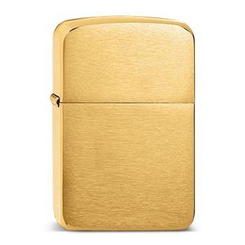 Zippo Replica 1941 Brass 60001170
