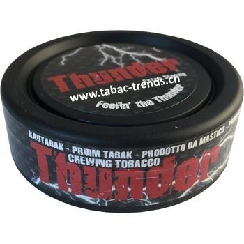 Thunder Original Kautabak, 37g Dose