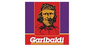 Garibaldi Pfeifentabak