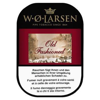 Larsen Old Fashioned Dose 100 g