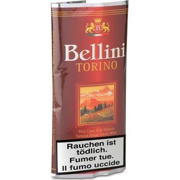 Bellini Torino Beutel, 5 x 50 g