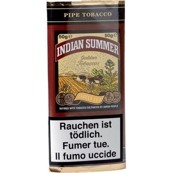 44191 Indian Summer Beutel