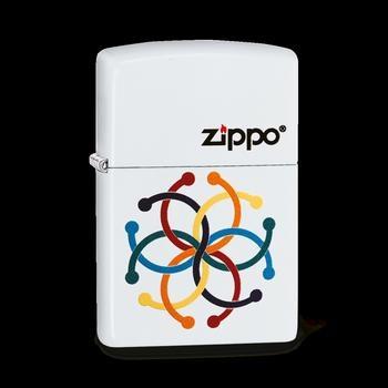 Zippo Piercing 60003360