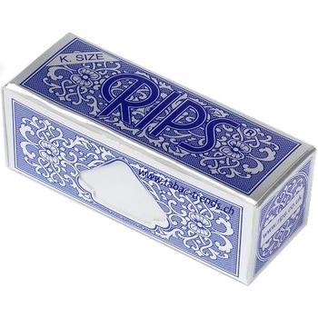 Rips Blue KS