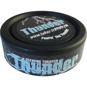 Thunder Frosted Kautabak, 37g
