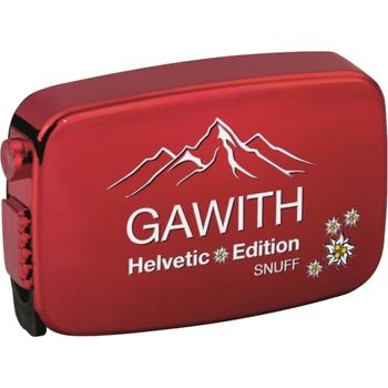 Gawith Helvetic Edition Snuff