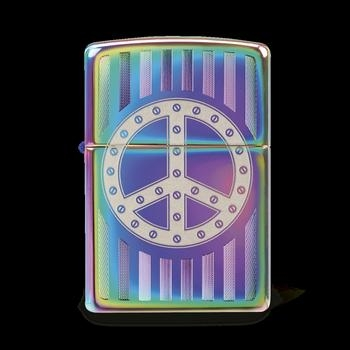 Zippo Peace 60003571