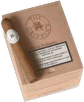 Griffin's Gran Robusto - 25 Zigarren