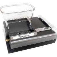 Powermatic IV - Zigarettenmaschine