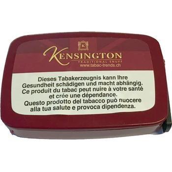 Kensington Snuff 10g