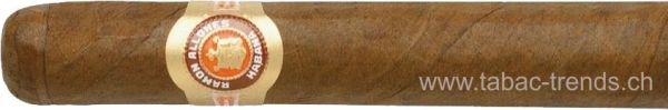 Ramon Allones Especial Selected Zigarre