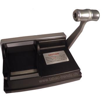 Powermatic 1 Zigarettenmaschine