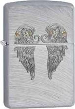 Zippo Angel Wings 60002311