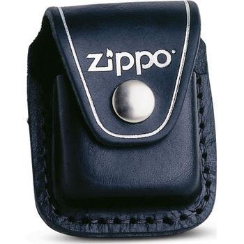 Zippo Pouch Clip Black