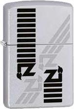 Zippo Squared 60002531