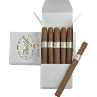 Davidoff Demi-Tasse 5 x 10 Zigarillos
