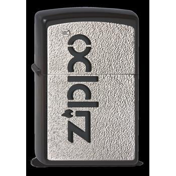 Zippo Emblem 2002822