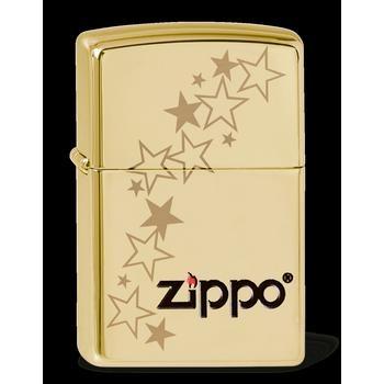 Zippo Stars 60001358