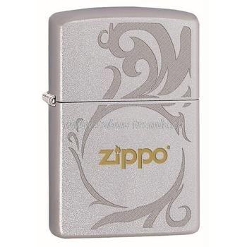 Zippo Styler Arabesque