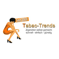 Tabac-Trends AG