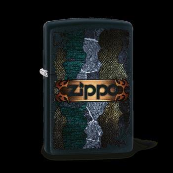 Zippo Elegant Grunge 60003334