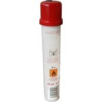 Eurojet Feuerzeug Gas 65ml