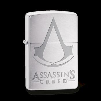 Zippo Assassin`s Creed 60003194