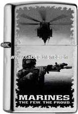 Zippo Marines 203299