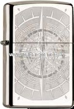 Zippo Compass 203294