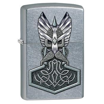 Zippo Hammer 60002489