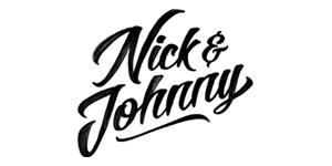 Nick & Johnny