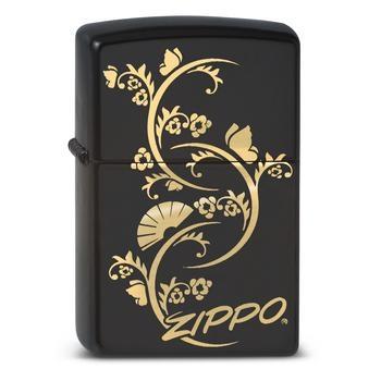 Zippo Spade 60002318