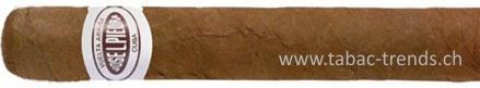 José L. Piedra Petit Cazadores Cigars